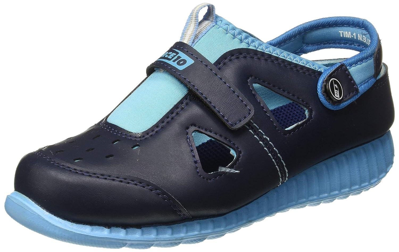 Footfun (By Liberty) Boy's Sandals: Buy