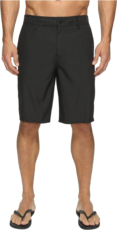 Big Kids ONeill Kids Boys Stockton Hybrid Shorts