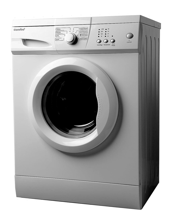Lavatrici in offerta i migliori modelli con dettagli e for Amazon lavatrici
