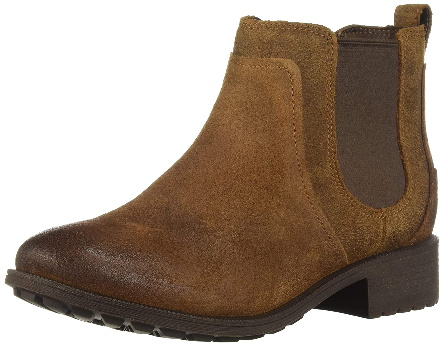 383a1089383 UGG Women's W Bonham Boot Ii Fashion