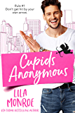Cupids Anonymous