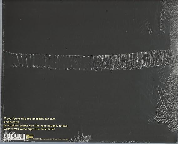 Brianstorm 10 vinyl amazon music m4hsunfo