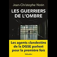Les guerriers de l'ombre (French Edition)