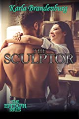 The Sculptor (The Epitaph Series Book 6) Kindle Edition
