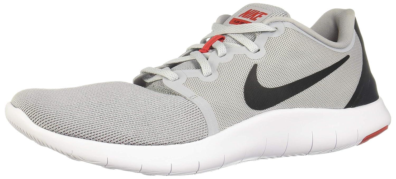 separation shoes 037a9 a3e2b Nike Flex Contact 2, Chaussures de Running Compétition Homme  Amazon.fr   Chaussures et Sacs