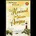 Der Horizont in deinen Augen (Ostsee Trilogie 3)