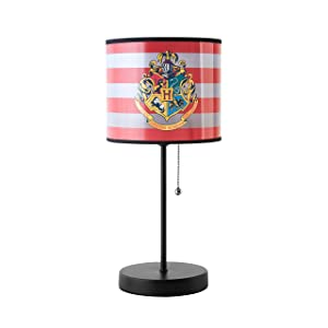 HARRY POTTER Stick Lamp