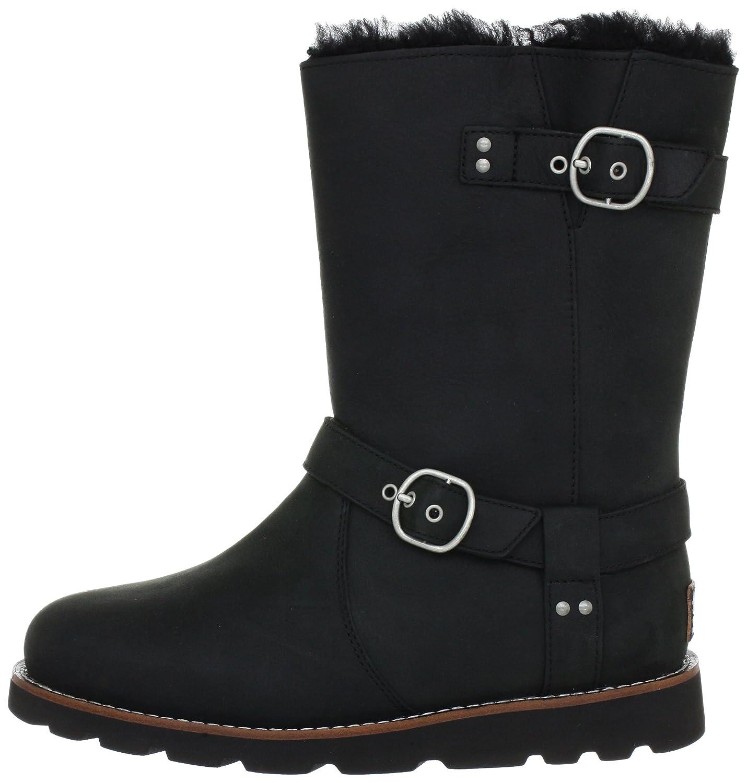 5381e156a13 UGG Australia Women's Noira Boots