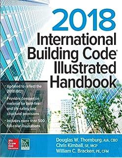 bc building code pdf torrent