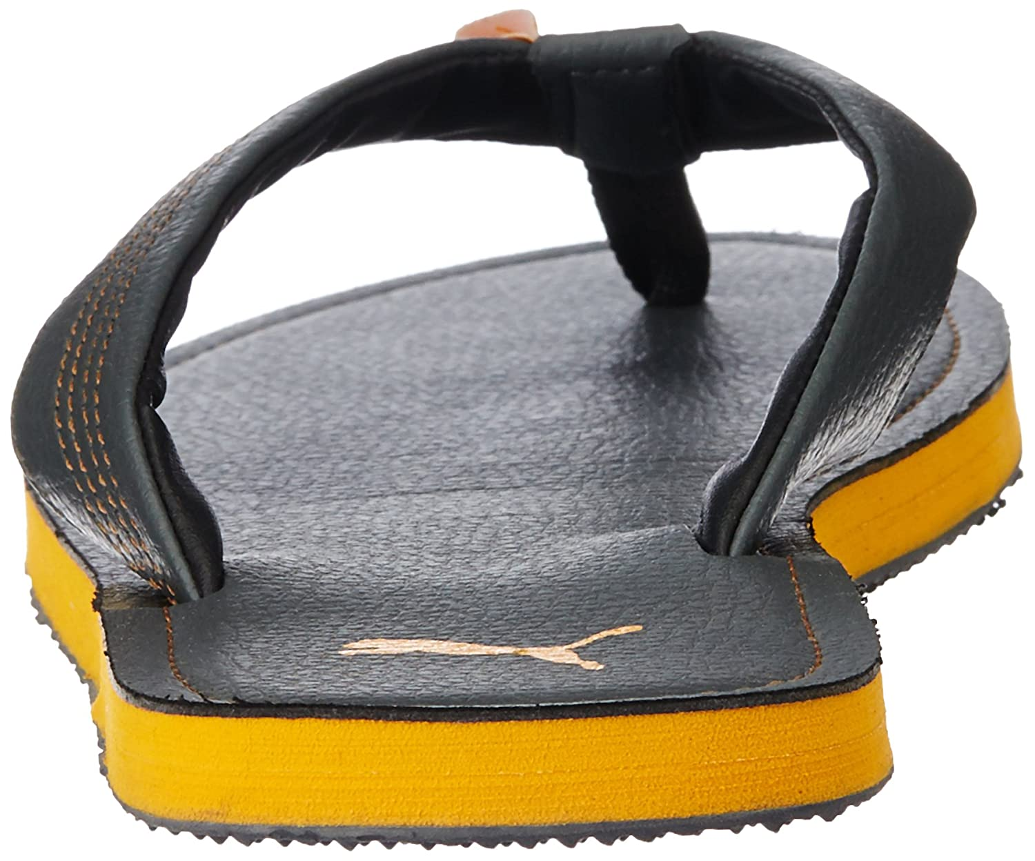 f671282815fb Puma Men s Ketava III DP Hawaii Thong Sandals  Buy Online at Low Prices in  India - Amazon.in
