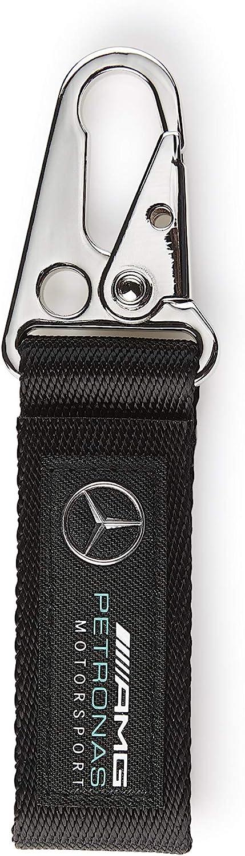 Llavero Mercedes AMG F1