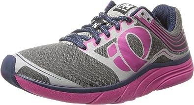 pearl izumi running shoes n2