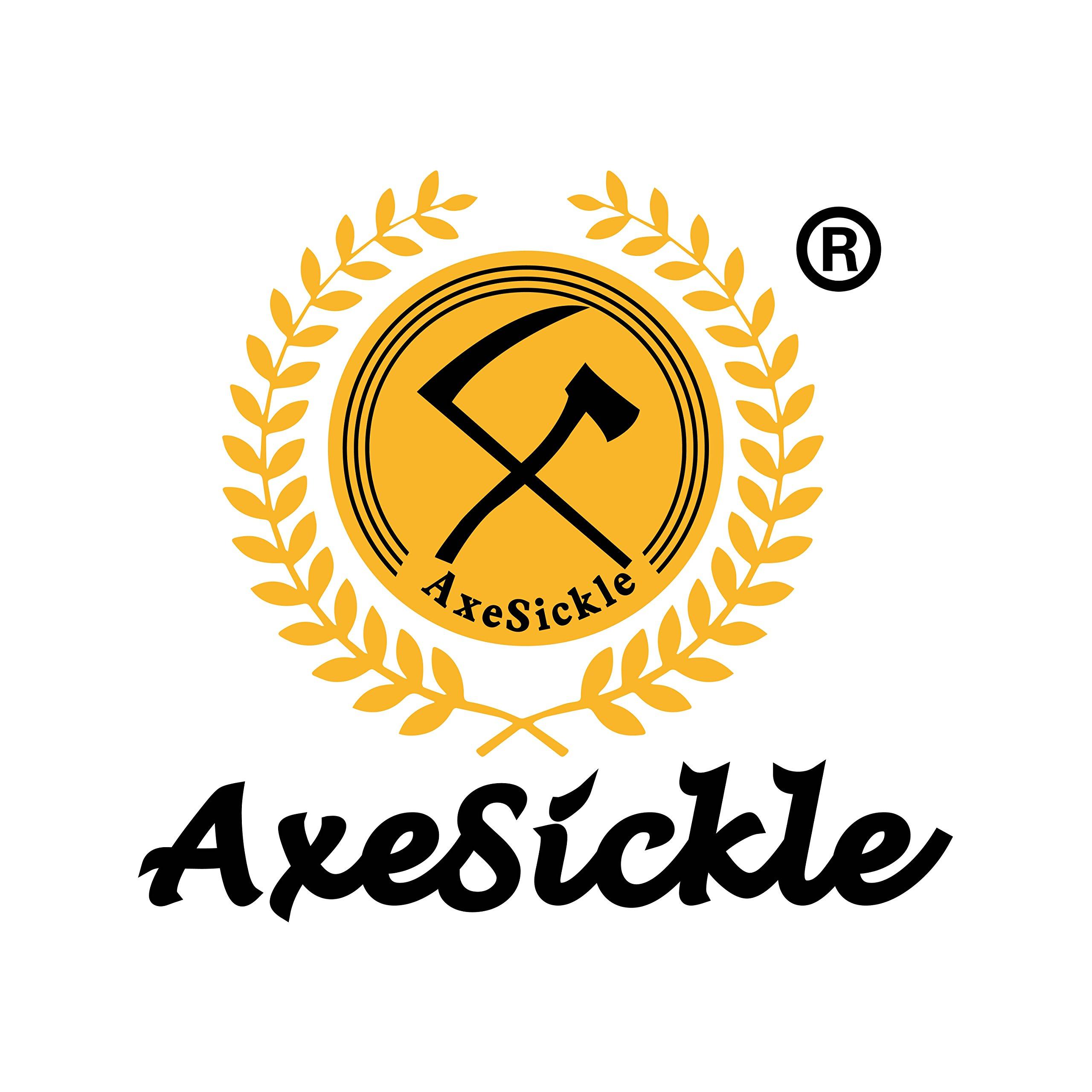 AxeSickle 2pcs Oil Dispenser Stopper Pour Spout, Speed Pourer, Wine Bottle Stoppers, Liquor Pour Spout, Vinegar spouts,Olive Oil Bottle Tapered Spout for Oil, wine,vinegar and liquid. (Flip Top) by Axe Sickle (Image #7)