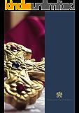 Congregazione per le Chiese Orientali. Opuscolo del centenario (1917-2017)