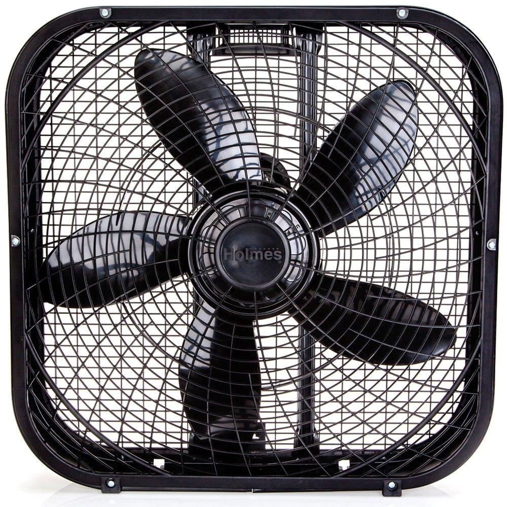 Naturalaire Standard Air Filter Merv 8 20x20x1 84858.012020 Pack12