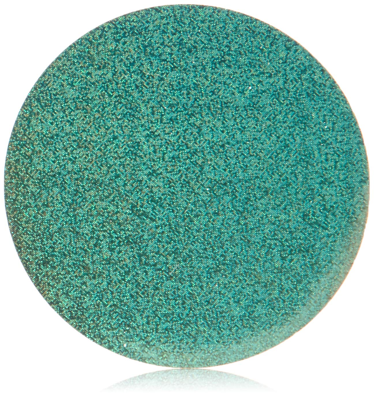 Mettoo Green Holographic Sparkle Body Foil Festival Pro, 1000 Count by Mettoo