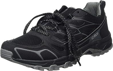 CMP – F.lli Campagnolo Zaniah Shoe, Zapatillas de Trail Running para Hombre: Amazon.es: Zapatos y complementos