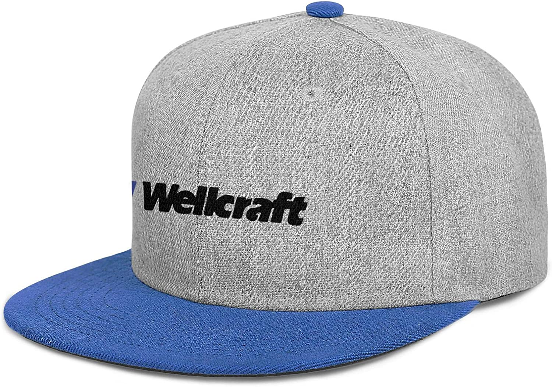 Unisex Hats Simple Baseball Cap Polo Style Mens Womens Trucker Hat