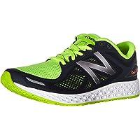 New Balance Erkek MZANTBG2koşu ayakkabısı, siyah, EU