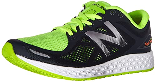 New Balance Mzantbg2 - Zapatillas de running Hombre 14052df362f