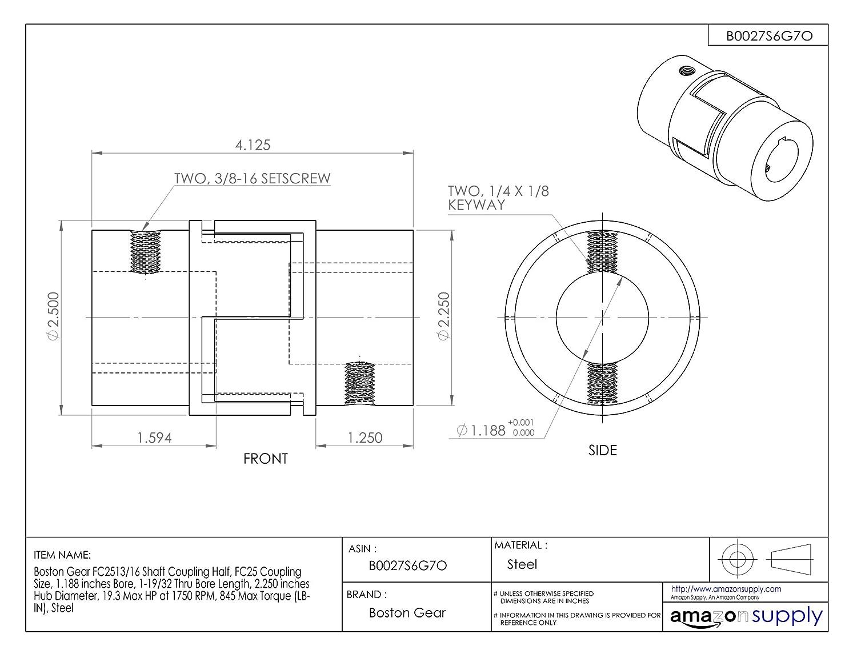 Premium 8.8/ Aparoli SJA 65866/QP DIN 931/Hexagonal Screws with Shaft /Set 16X55/Plain Pack of 50/Quality