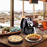 Air Fryer Accessories 6pcs for Gowise Phillips and