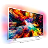 "Philips 7000 series 50PUS7383/12 LED TV - LED TVs (124.5 cm (49""), 3840 x 2160 pixels)"