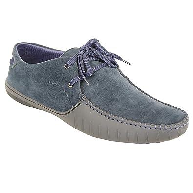 Classique Mens Casual Shoes