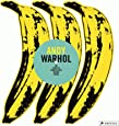 Andy Warhol: The Complete Commissioned Posters, 1964-1987