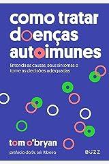Como Tratar Doencas Autoimunes (Em Portugues do Brasil) Paperback