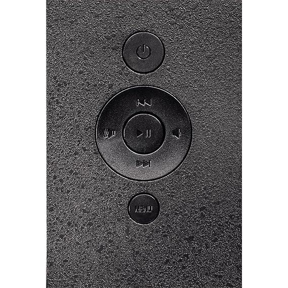 Hama 95223 - Marco digital LED de 9.7