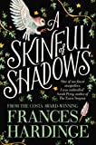 A Skinful of Shadows