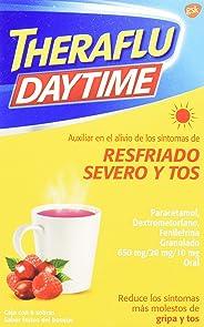 Theraflu Daytime, 6 Sobres
