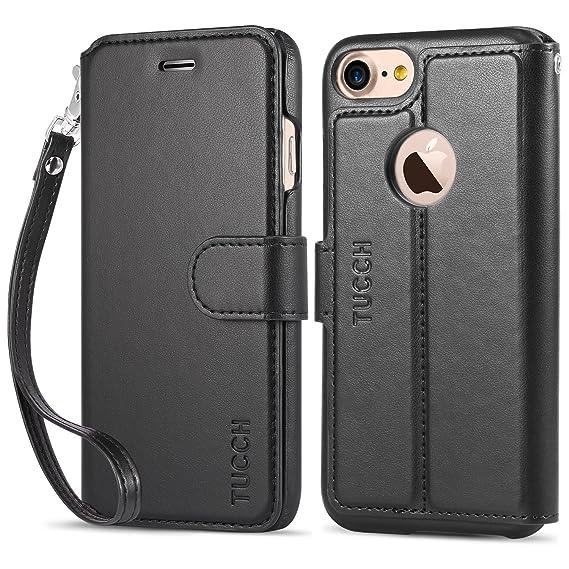 Flip-case Black Case Xs Self-Conscious Artificial Leather Case For Apple Iphone X