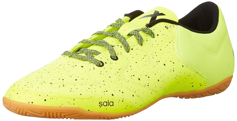 Adidas X 15.3 Ct Herren Fußballschuhe