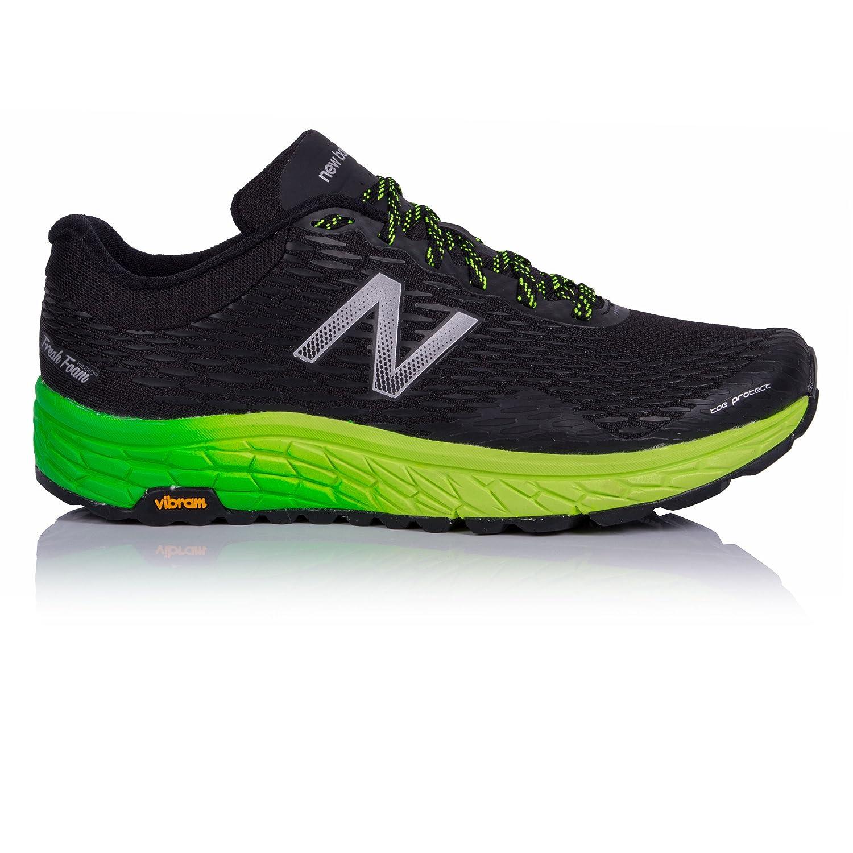 New Balance Hierro V Zapatillas Para Correr AW
