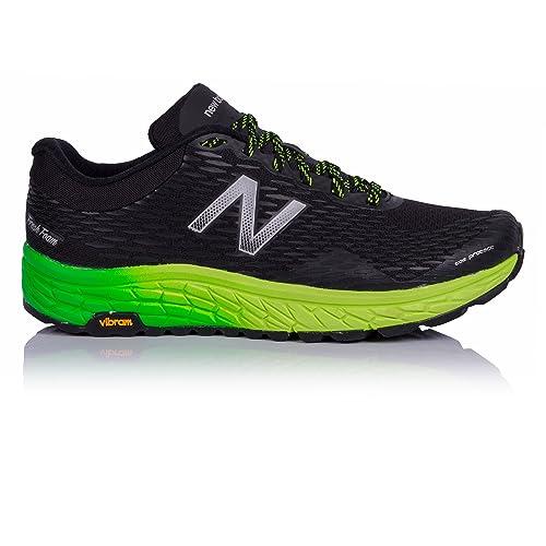 zapatillas new balance hombre correr