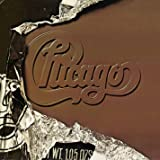 Chicago X (Expanded & Remastered)