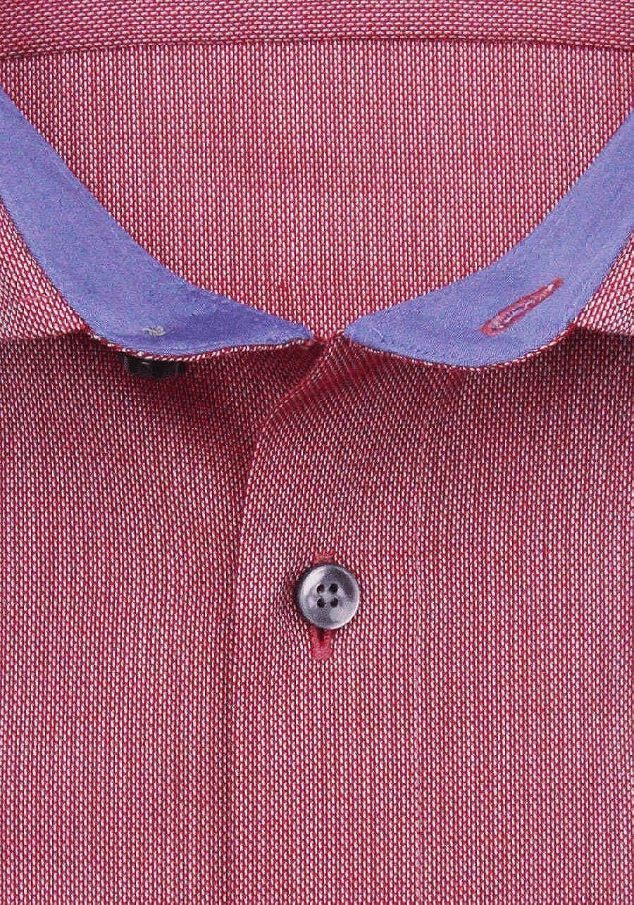 OLYMP Herren Hemd Luxor Modern Fit Fit Fit B07N312NNZ Business Attraktive Mode a85411