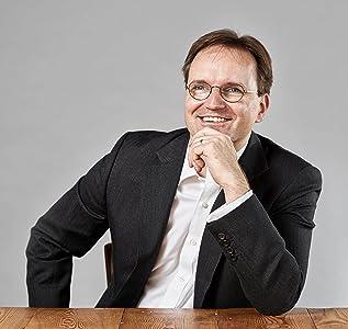 Joachim Klement