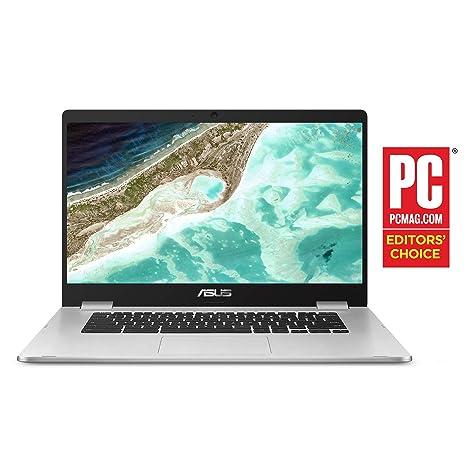 Asus Chromebook C523NA-DH02 15 6