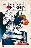 Rurouni Kenshin - Crônicas da Era Meiji - Volume 23