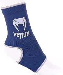 Venum Muay Thai/Kick Boxing Ankle Support Guard