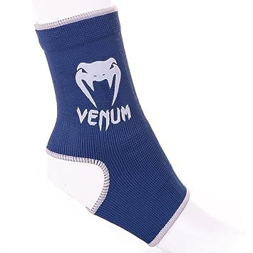 Venum Kontact Tobillera 0c3453871d50