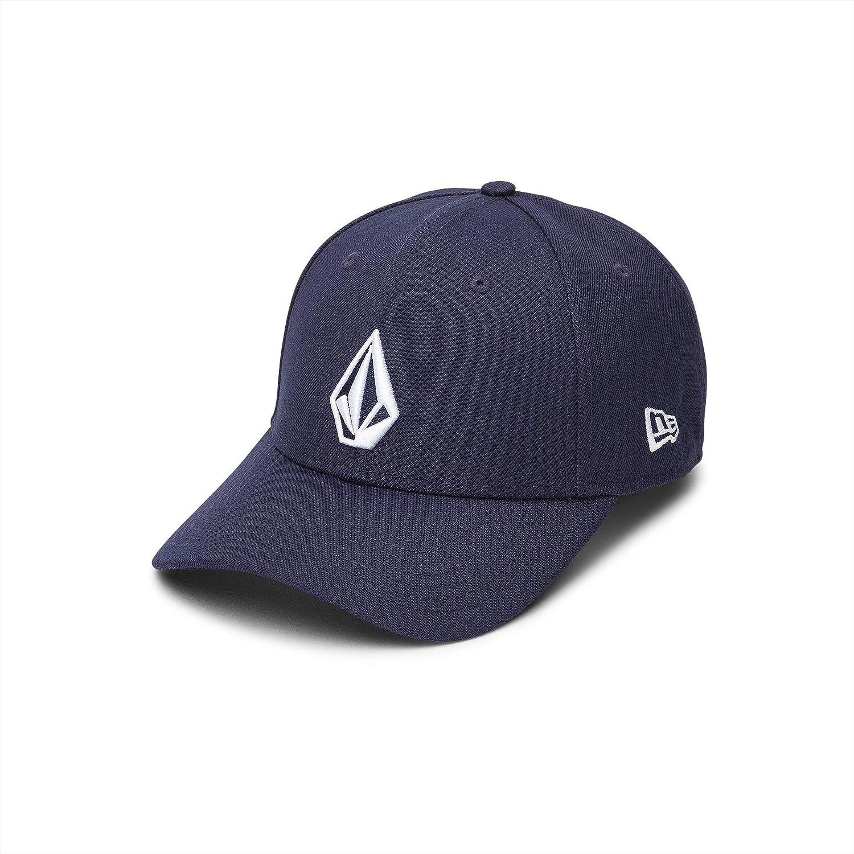 Volcom Mens Street Stone 9Forty Hat