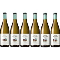 Viñas del Vero Chardonnay Colección – Vino D.O.