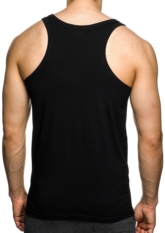 LEIF NELSON Shirt