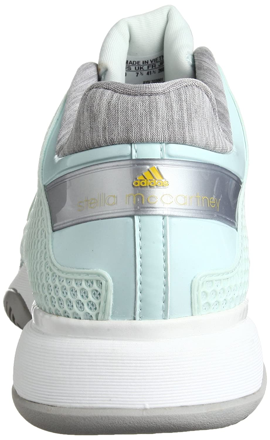 Chaussures Adidas Stella Mccartney Barricade cwomW