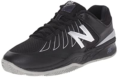 d2a95c6bd7de5 Amazon.com | New Balance Men's MC1006v1 Tennis Shoe | Tennis ...
