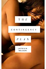 The Contingency Plan (The Lonely Heart Series Book 4) Kindle Edition